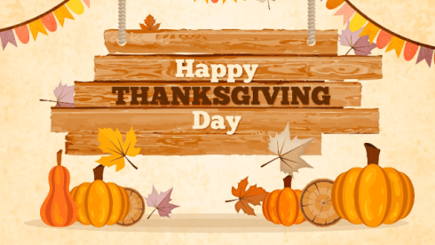 Real History Of Thanksgiving 2020 In 2020 Happy Thanksgiving Images Happy Thanksgiving Wallpaper Happy Thanksgiving Pictures
