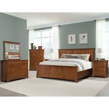 shelby 6 piece king bedroom set. chartres 6-piece king bedroom set shelby 6 piece