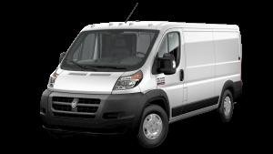 Dodge Promaster Ext 159 Wb Hi Roof Glen Ridge Sub Zero Refrigerated Van Upfitting Fresh Ram Promaster Cargo Van Truck Cargo