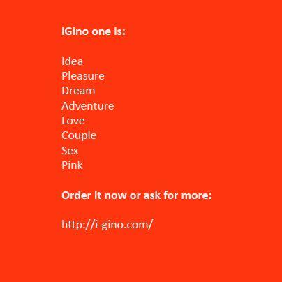 http://i-gino.com/