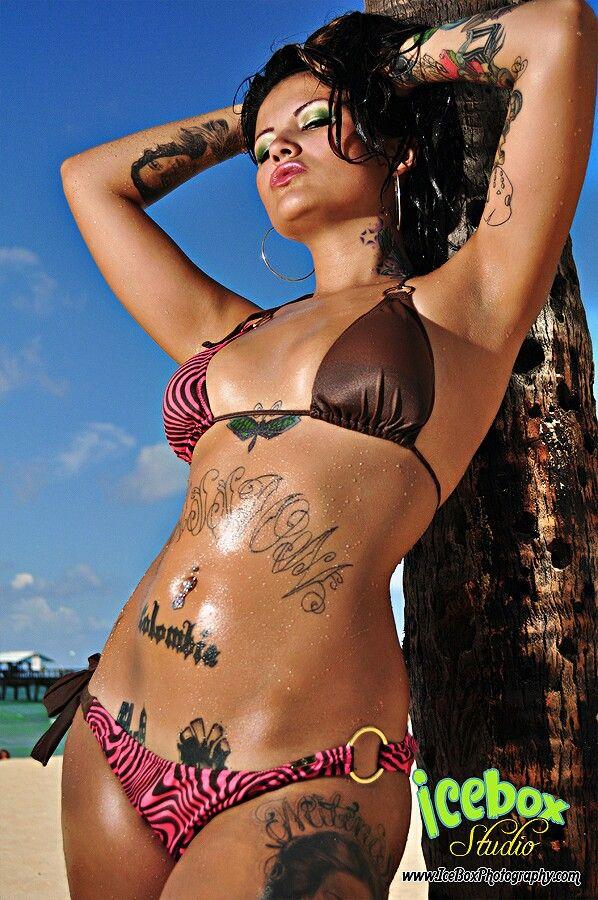 83474e384 Sexy Tatu Baby   HoT   Girl tattoos, Sexy tattoos for girls et Hot ...