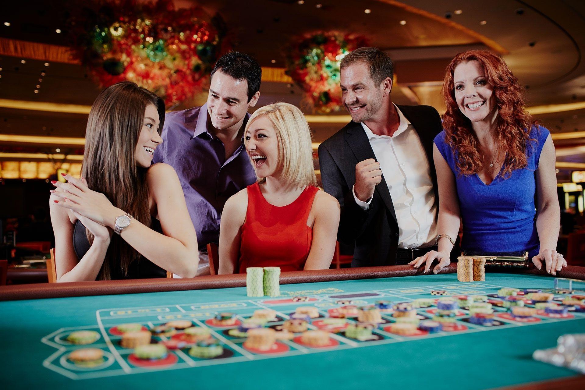 x casino онлайн
