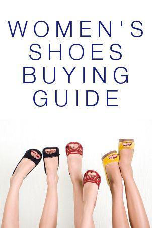 d54553c860d Top 5 Benefits of Birkenstock Shoes