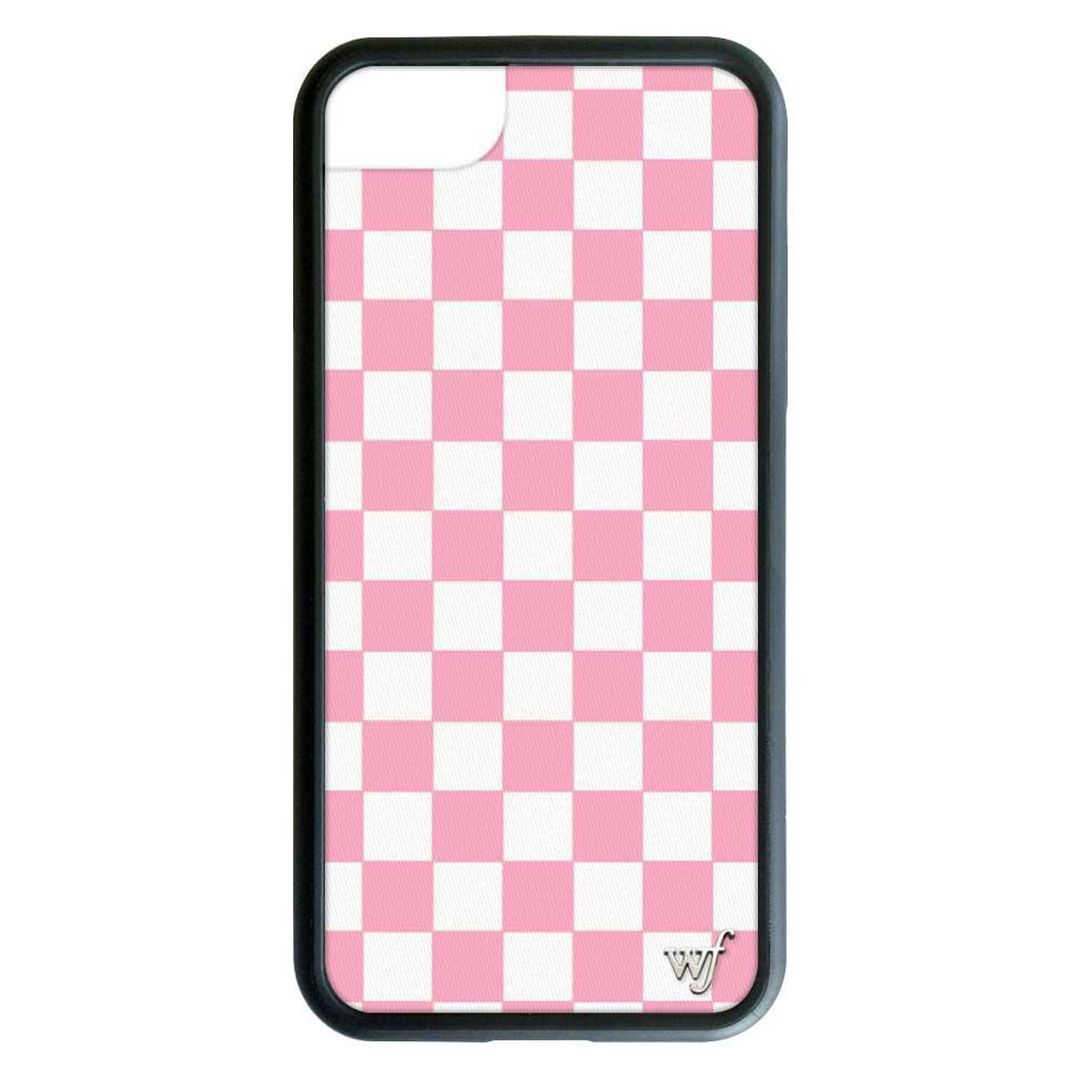blair wildflower case iphone 11 pro max