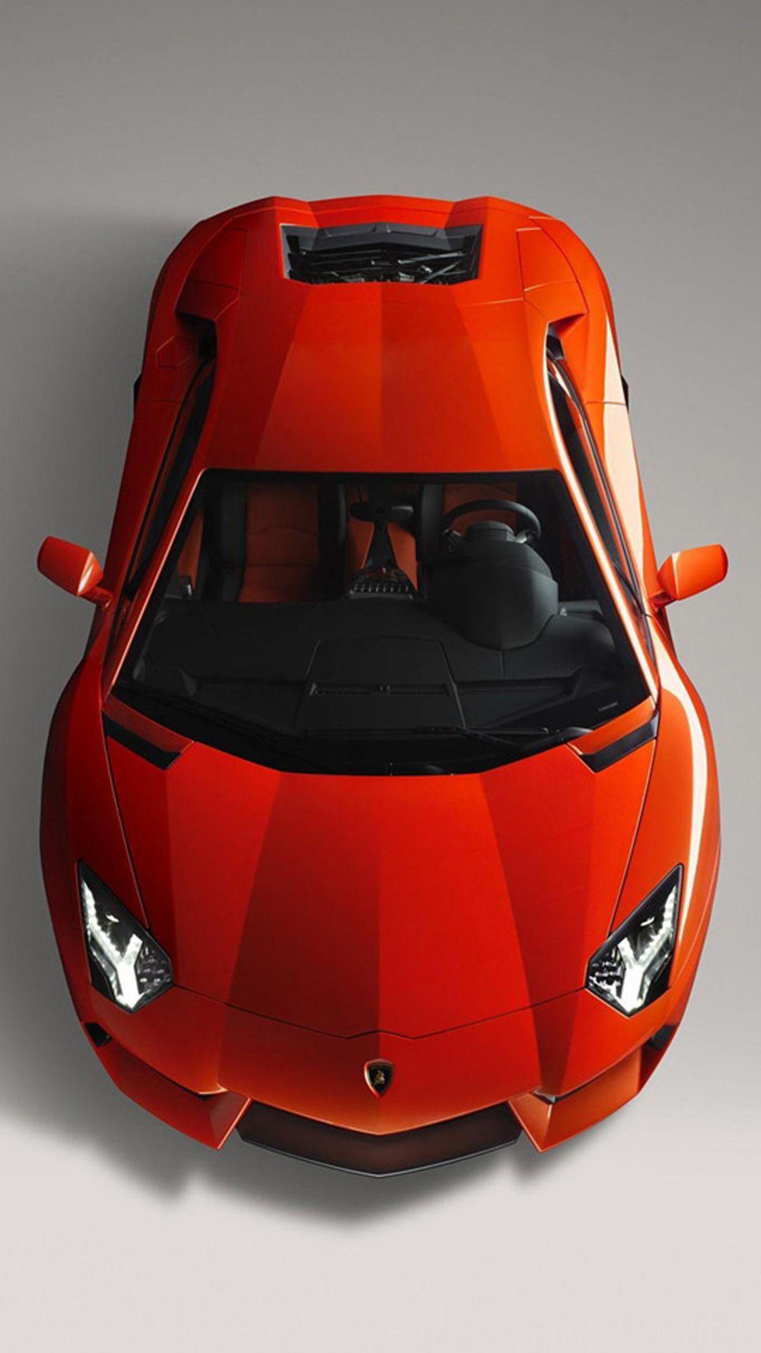Lamborghini pictures 2012 aventador lp700 4 rabbioso - Lamborghini Aventador Lp 700 4 Looks Good