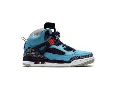 online retailer 44f8a 0a53c Jordan Spizike schoen voor heren | Stuff to Buy - Sneaker release ...