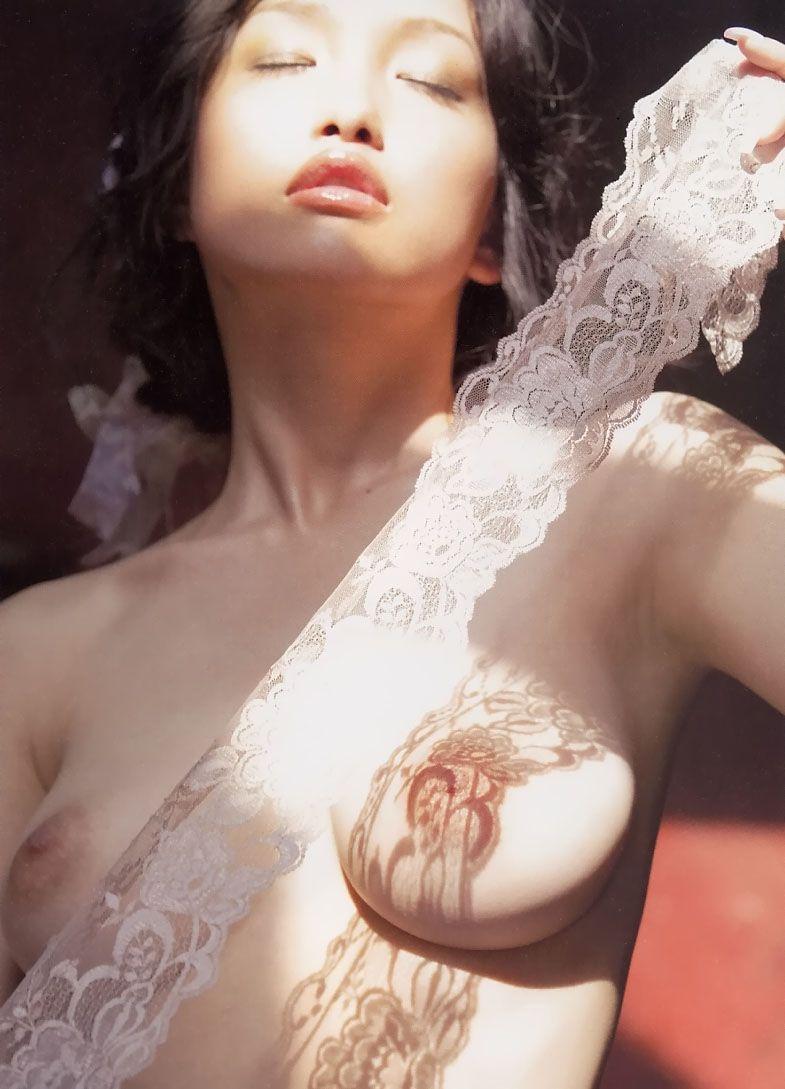 Jessica pare in hot tub time machine mobile porn