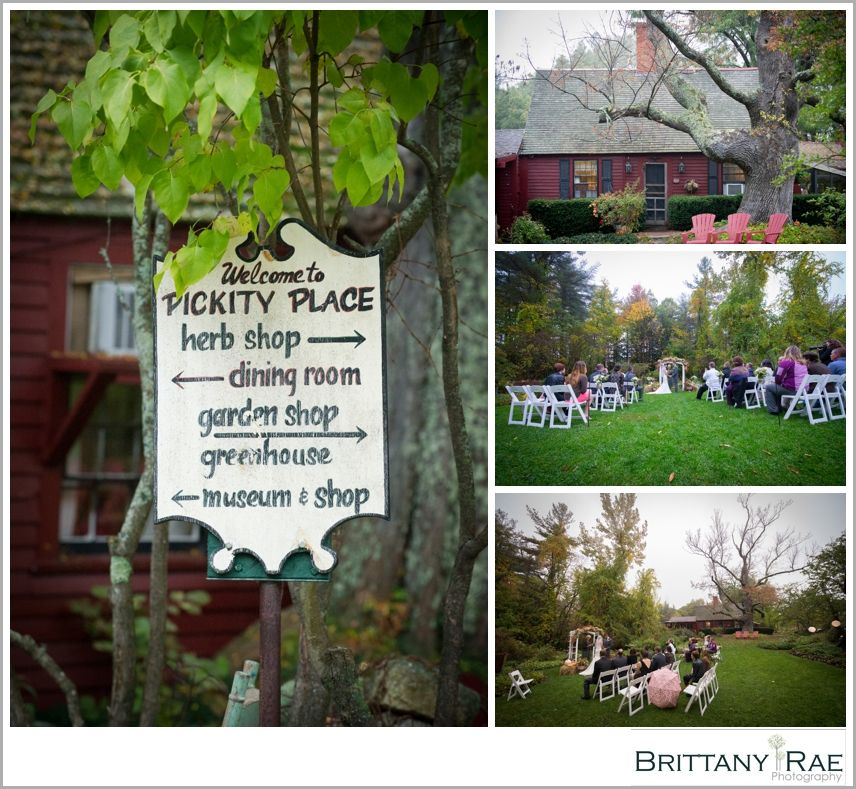 Maine Wedding Photographer, Maine Wedding, Wedding