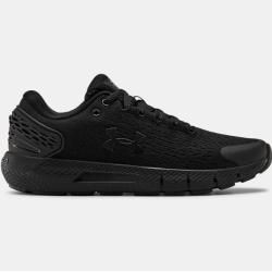 Photo of Zapatillas de running Ua Charged Rogue 2 para mujer Under Armour