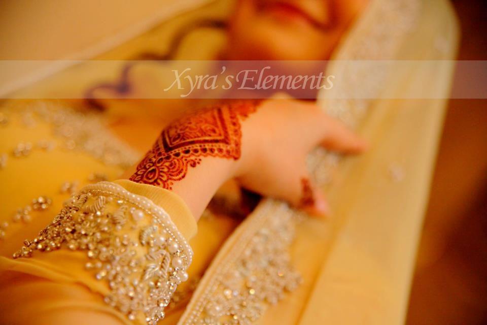 Bridal Mehndi Birmingham : Henna mehndi dulhan indian pakistani bollywood bride desi wedding