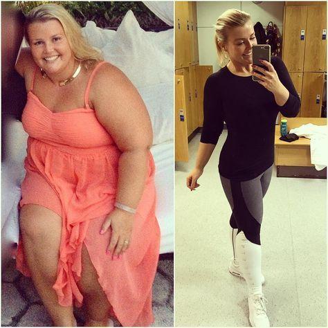 California weight loss diet