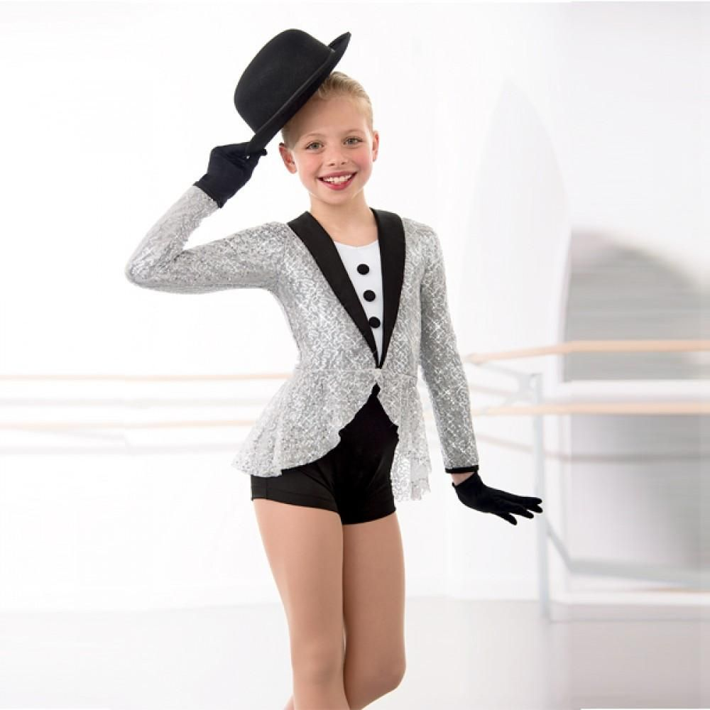 01eb0191a58 Putting On The Glitz Sequin Tap Unitard dazzle-dancewear.co.uk ...