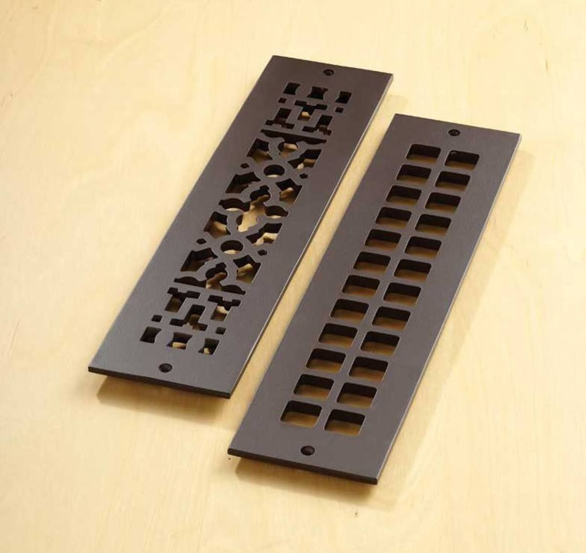Funky Decorative Wall Vent Covers Inspiration - Wall Art Collections ...