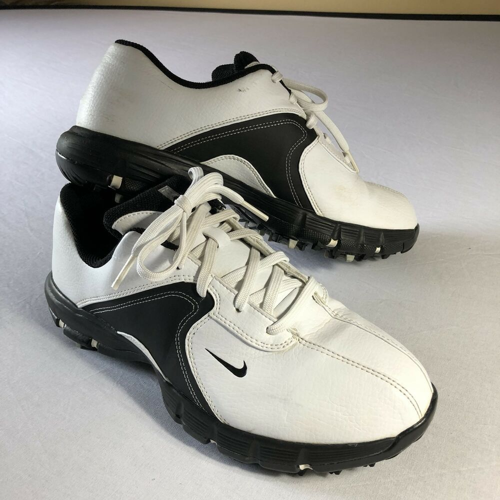 boys golf shoes size 12