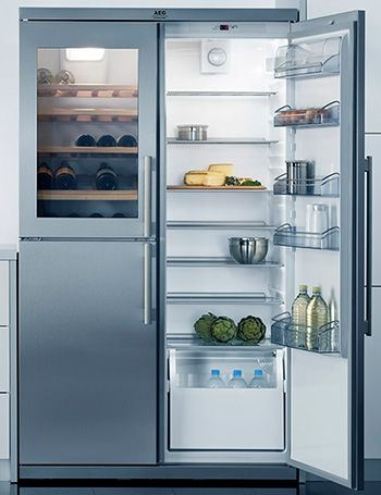 Refrigerator Reviews And Ratings Side By Side Refrigerator Reviews And Features Glass Door Fridge European Home Decor Glass Door Refrigerator