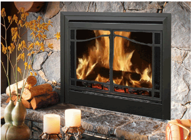 Chimney Cleaning In 2020 Chimney Cleaning Fireplace Gas Fireplace