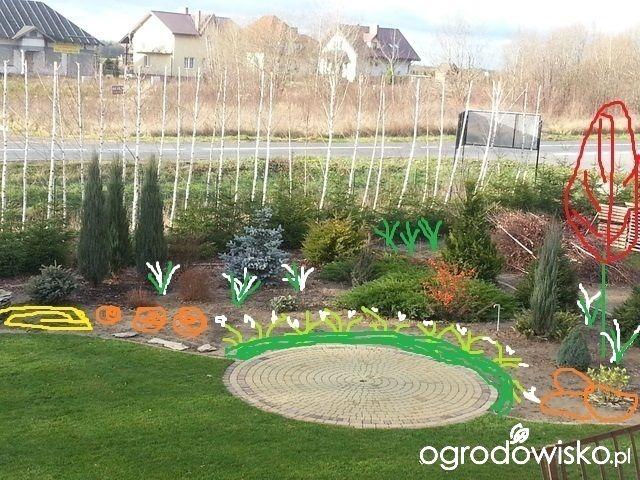 Oświetlenie Ogrodu Strona 11 Forum Ogrodnicze