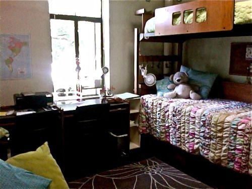 Elegant Room · Michigan State University Part 21