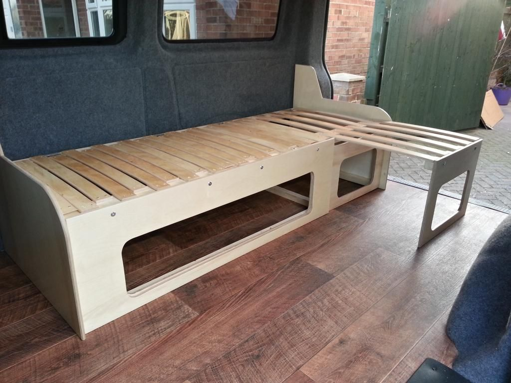 Alternative layout diy build vw t4 forum vw t5 forum for 99 bus table