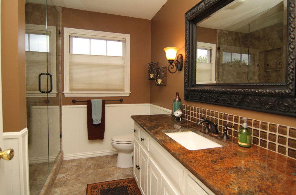 Bathroom Remodel Austin Tx Pinterdor Pinterest Bathroom - Bathroom remodel austin