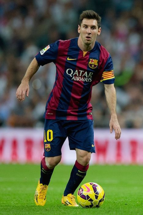 lionel messi net worthlionel messi 2017, lionel messi vk, lionel messi foto, lionel messi biography, lionel messi wiki, lionel messi биография, lionel messi twitter, lionel messi instagram, lionel messi and antonella roccuzzo 2013, lionel messi film, lionel messi haqida, lionel messi height, lionel messi hayoti, lionel messi net worth, lionel messi biografia, lionel messi photo, lionel messi fifa 17, lionel messi goals, lionel messi hayeren, lionel messi 2016