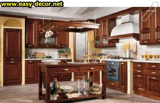 Traditional_Kitchen_From_Stosa_-5