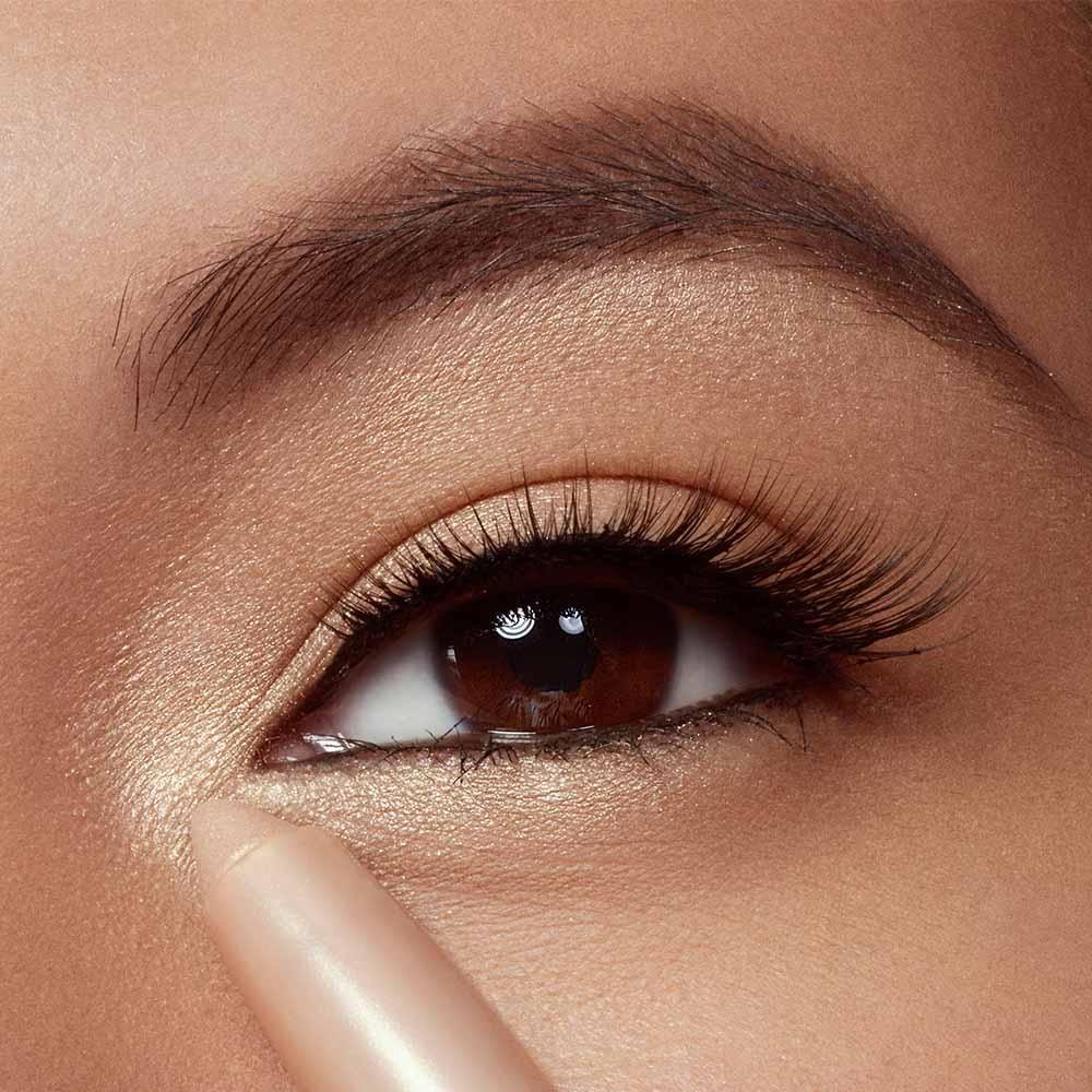 Brilliant Eye Brightener™ Makeup, Makeup is life, Eye makeup