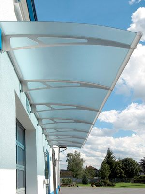 Acrylic-Door-Canopy-3.jpg (300×400) & Acrylic-Door-Canopy-3.jpg (300×400) | canopies and pargolas ...