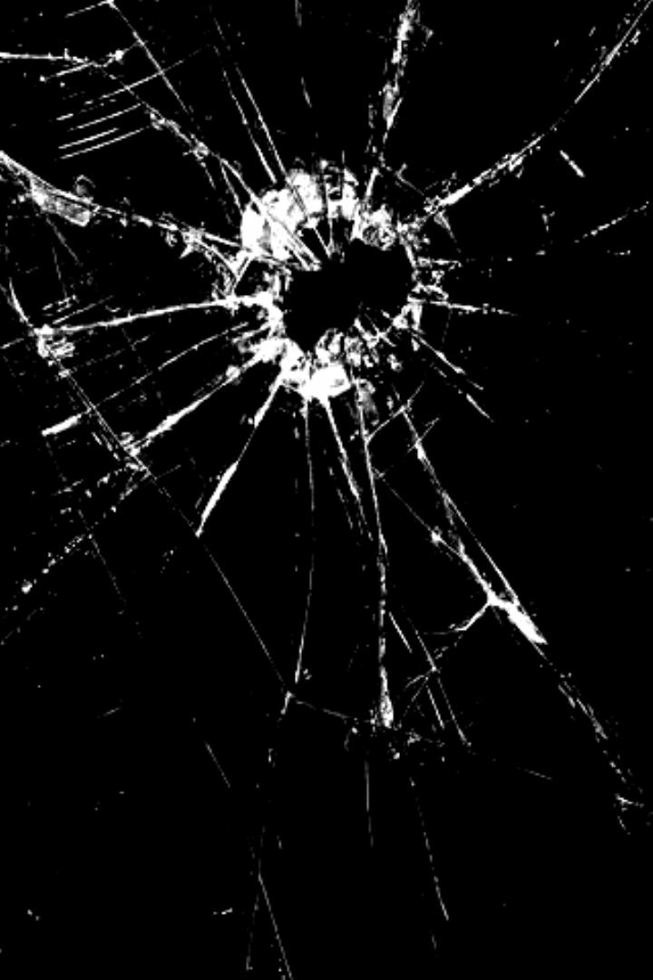 Cracked Screen Iphone Wallpaper Download Jpg T Cfcdc3488ceecfa7c09a28979302b1fd Jpg Android Wallpaper Black Black Wallpaper Black Hd Wallpaper