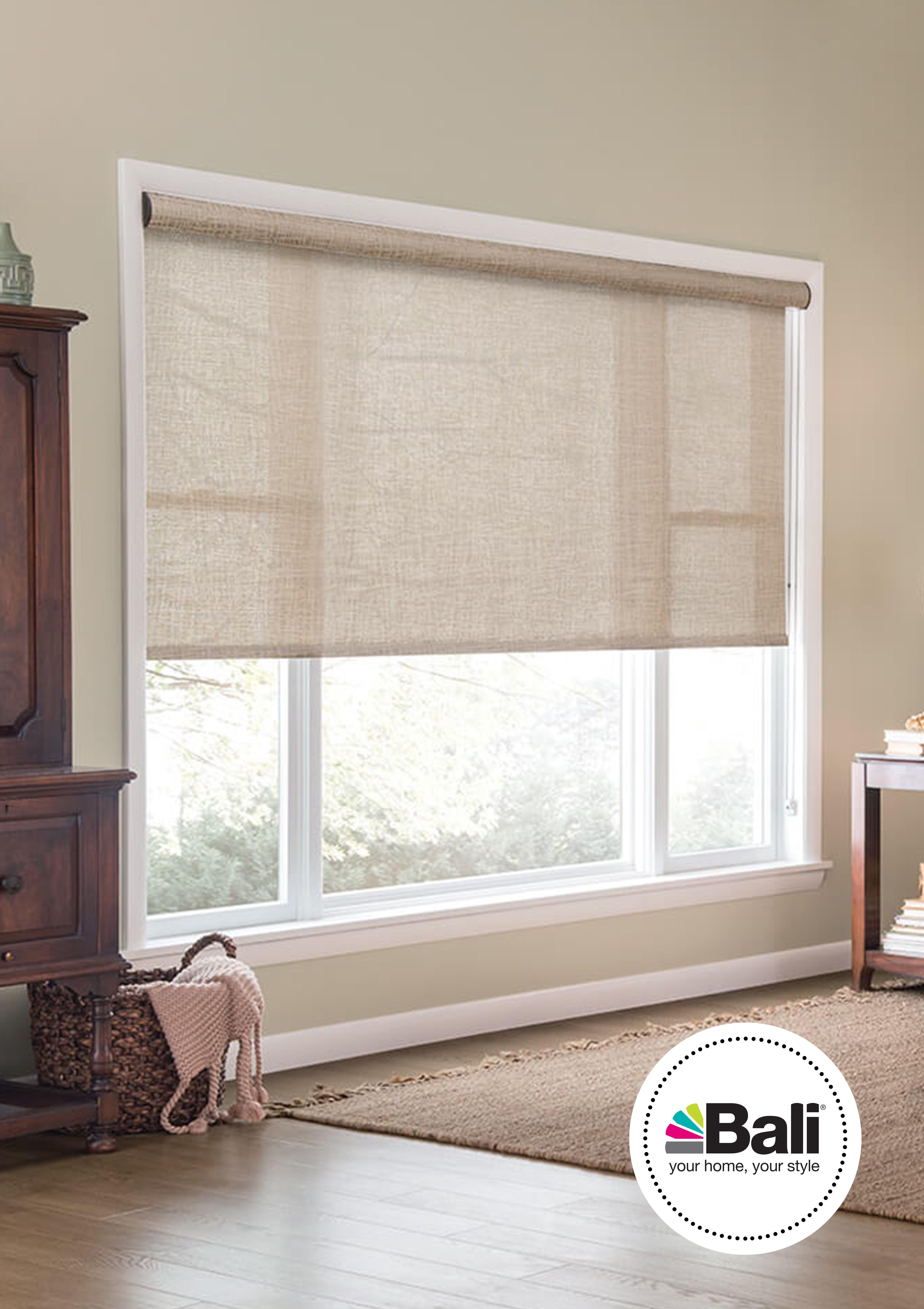 Solar Shades Have A Uniquely Engineered See Through Design That Brings The Outdoors In All Day These Prot Solar Shades Custom Solar Shade Window Roller Shades
