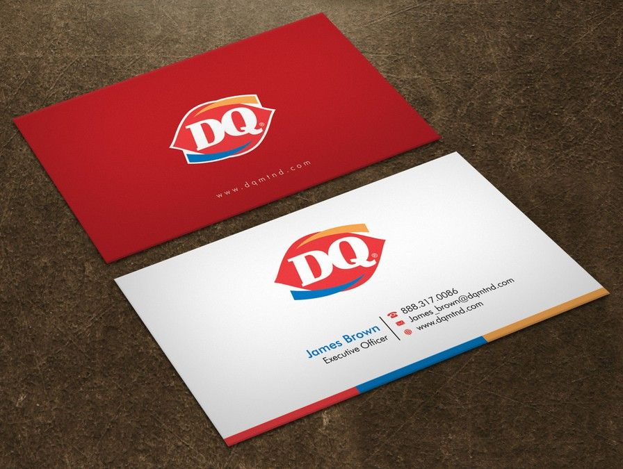 Dairy Queen Montana North Dakota by Xclusive16 | I need this ...