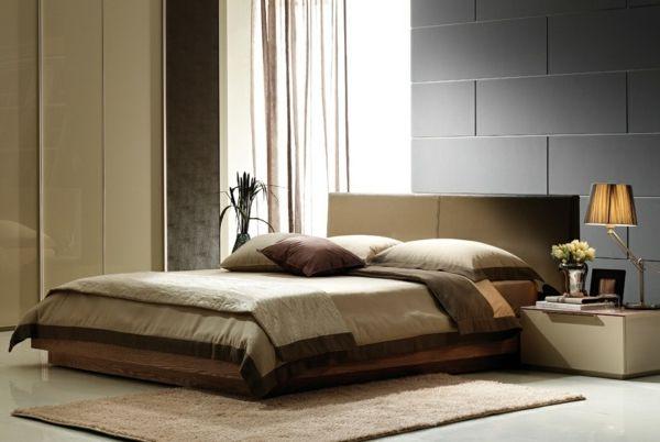 Schlafzimmer Ideen Zimmergestaltung Ideen Schlafzimmer Einrichten