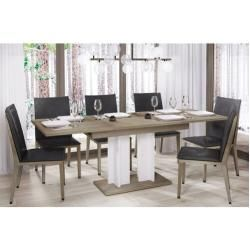 Photo of Dining tables wood