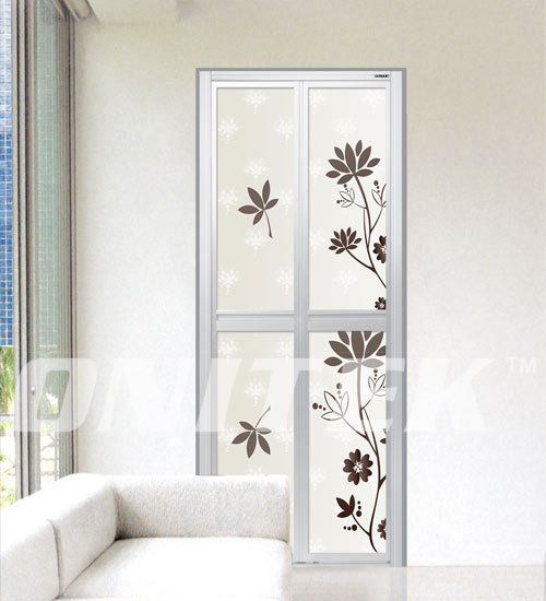 Enjoyable Aluminium Bi Fold Door Bifold Door Bathroom Door Home Interior And Landscaping Ologienasavecom