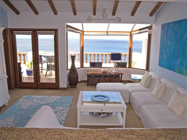 Private Island Vacation Rentals With Images Island Vacation Rentals Oceanfront Condo Villa
