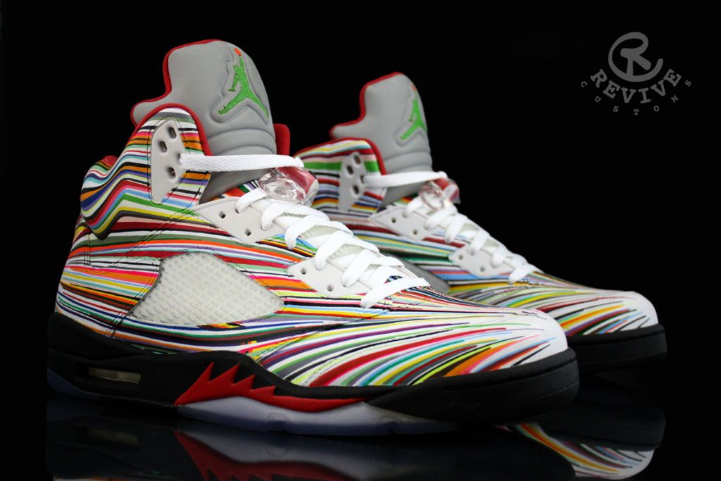 Air Jordan Pics Toute Fusée