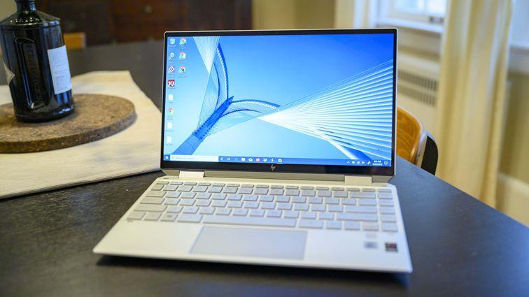 Laptop Vs Chromebook Which Portable Computer Is Best In 2020 Best Laptops Laptop Mac Laptop