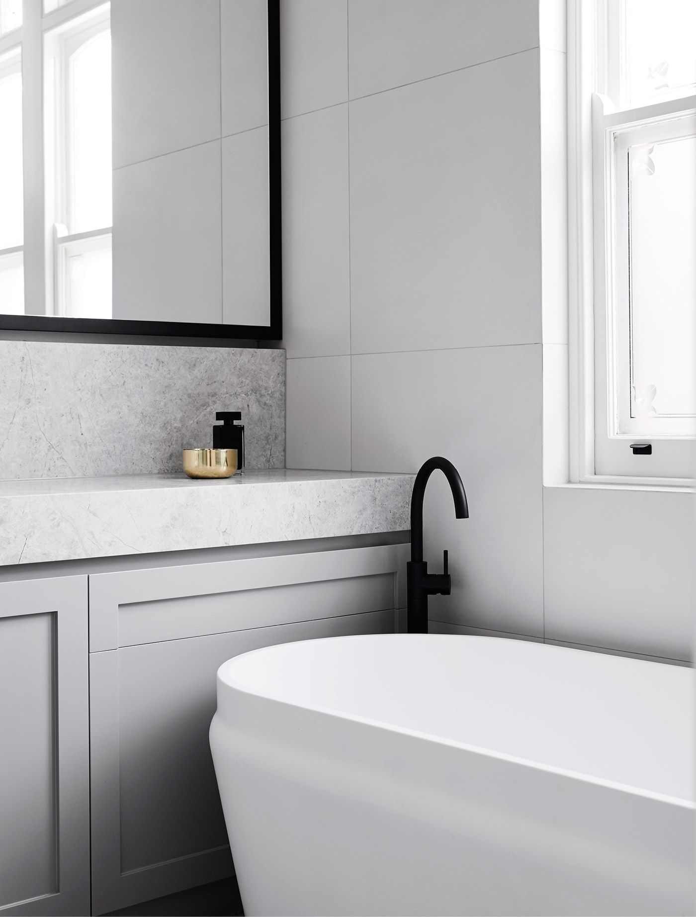 Pin by giulia paganucci on interiorsolution pinterest soft