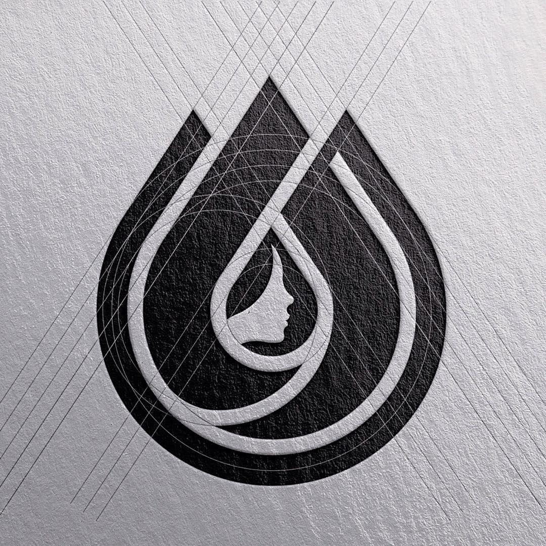 25+ Beautiful, Creative, Minimalistic & Amazing Graphic