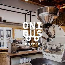 「Onibus Coffee」的圖片搜尋結果