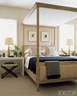 Guest room idea Maybe with more grays Room ideas Pinterest