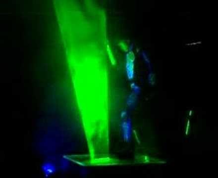 The Laserman Experience Based In Australia Novelty Lamp Laser Lights Lava Lamp