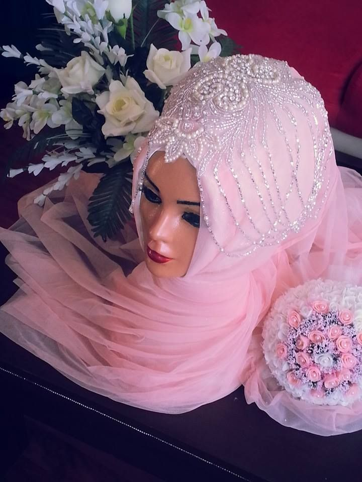 Pin de CrAxie Raura en hijaabee style | Pinterest