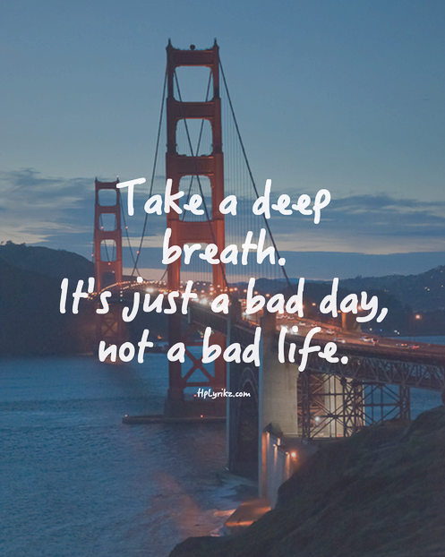 Pin By Anna Faith On Peace And Freedom Of Mind Positive Quotes Bad Life Cheer Quotes