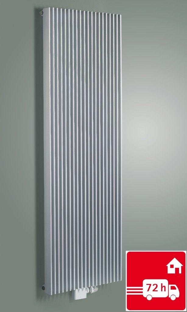 Schulte Design Heizkörper London 1800x581x140, 1855 W ca 600 Euro
