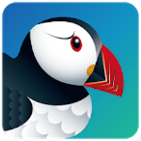 Puffin Browser Pro v7 1 3 18069 Cracked APK | Android