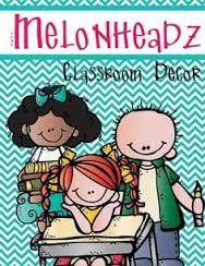 Resultado de imagen para melonheadz school
