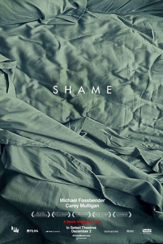 shame || jan 13