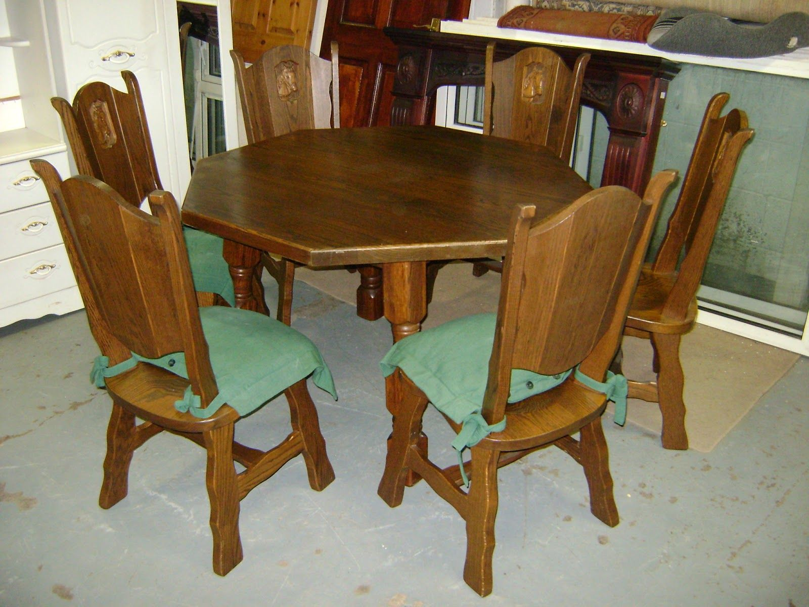Deccies Done Deal Second Hand Furniture Amp House Clearances New Stock Has Arived