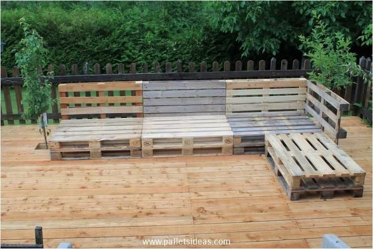 Furniture Out Of Pallets Patio Furniture Made Out Of Wood